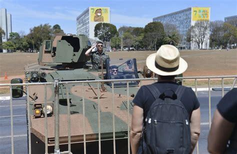 salrio exrcito brasileiro 2016 soldos militar do brasil 2016 newhairstylesformen2014 com