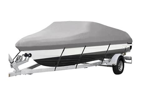 best boat cover for outdoor storage top 10 best boat cover for outdoor storage in 2018 reviews
