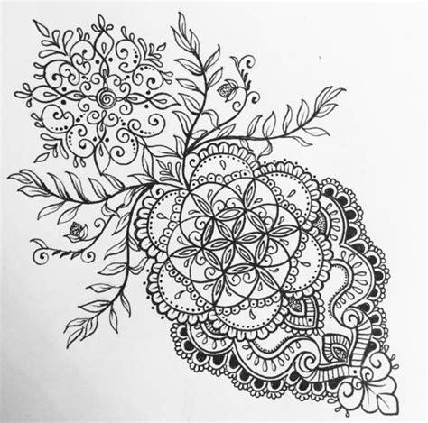 olivia tattoo designs fayne design arm designs words