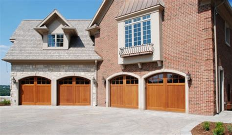 Garage Doors Burlington Wood Garage Doors Vermont Residential Garage Door Installation In Burlington