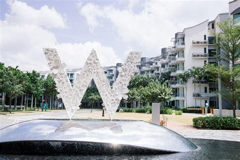 stay  singapore  singapore sentosa cove
