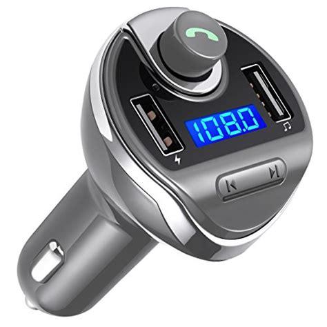 New Headset Bluetooth Samsung With Eksternal Audio Port Audio Receiv criacr bluetooth fm transmitter wireless in car fm transmitter radio adapter car kit universal