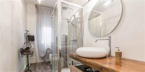 quanto costa ristrutturare il bagno quanto costa ristrutturare il bagno facile ristrutturare