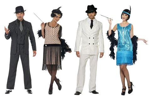 themed party costumes best american fancy dress ideas party delights blog