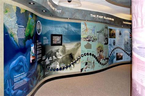 custom designs  wall murals environmental graphics