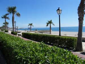 Car Hire Alicante Mojacar Villas In Mojacar For Holidays Rental On The Almeria Coast