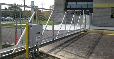 automatic gate openers automatic gate openers ontario driveway security accurate