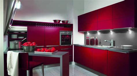 Charmant Photo Cuisine Equipee Moderne #6: cuisine-equipee-meknc3a8s-moderne.jpg