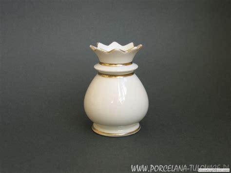 Porcelain Vase Www Porcelana Tulowice Pl Gallery Of Old Porcelain Art