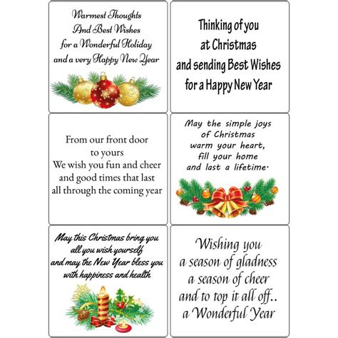 peel offs for card simple quotes for cards all ideas about