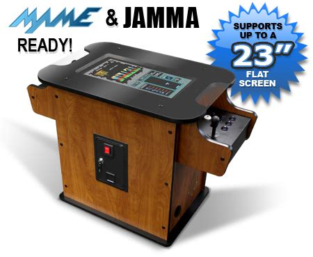 cocktail arcade cabinet plans download cocktail cabinet plans arcade pdf child toy box