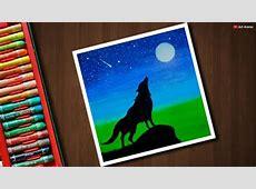 Deepak Kr. Singh - Google+ Easy Tribal Animal Drawings