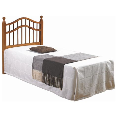 twin size headboard arabesque twin size headboard double camelback rail