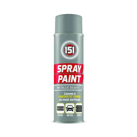 spray paint gloss or flat spray paint aerosol can neon gloss matte multi purpose car