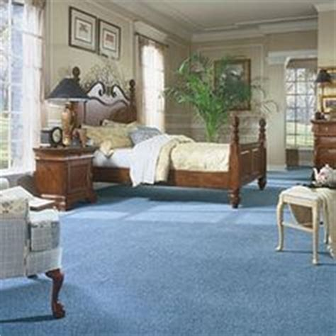 1000 ideas about blue carpet bedroom on vinyl flooring kitchen bedroom carpet and