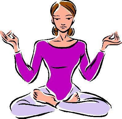imagenes animadas yoga clip art activities yoga picgifs com