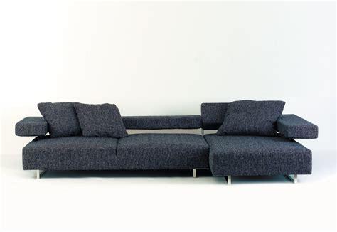 loft style sofa loft by arketipo stylepark