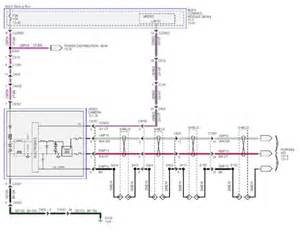 ford backup wiring diagram ford free engine image for user manual