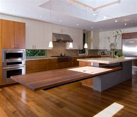 floating kitchen island houzz unique kitchen floating island on find best references