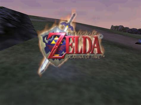 emuparadise legend of zelda legend of zelda the ocarina of time usa rom download