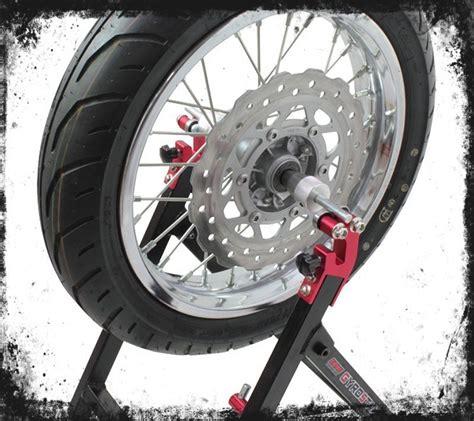 Motorrad Felgen Wuchten by Drc Gyro Stand Motorrad R 228 Der Wuchten Und Zentrieren Atvx24