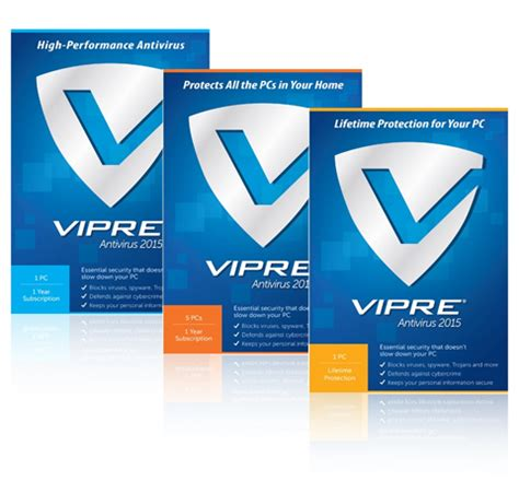 download vipre antivirus 2015 full version with crack vipre antivirus 2015 product key crack portable download