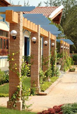 malibu resort фото отеля malibu resort 3 звезды малибу резорт