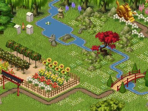 the secret garden flowers mahjong the secret garden flowers yard
