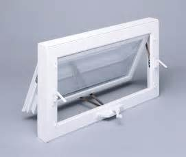 basement awning windows awning window innovate building solutions