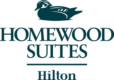 Homewood Suites By Hilton Wikipedia