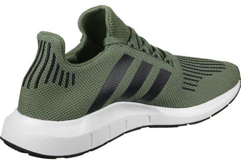 Adidas Running Run adidas run schuhe gr 252 n schwarz wei 223 im weare shop
