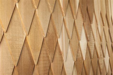 Home Decorator Items by Cedar West Cedar Decorator Shingles Wide Diamond 4 15 16
