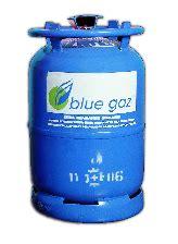 Selang Blue Gas toko fit n fa kami ada untuk kemudahan anda