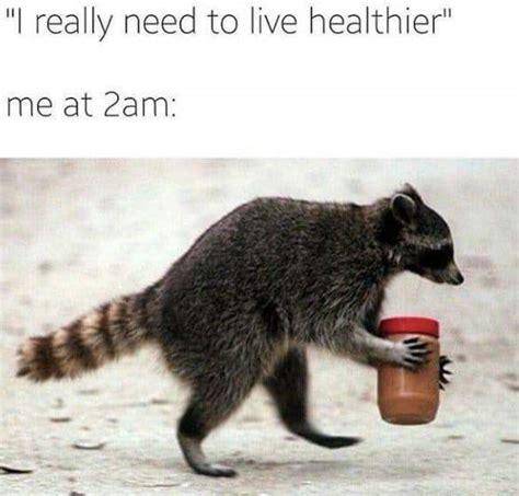healthy fats reddit but it has healthy memes