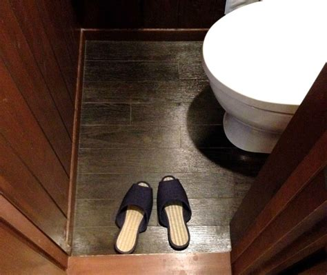 may i use the bathroom in japanese a traveller s guide to japanese toilets my poppet living