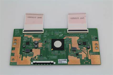 Ac Sharp Fu Y28e Y 15y55fu11apcmta3v0 0 panasonic lcd onderdelen nl