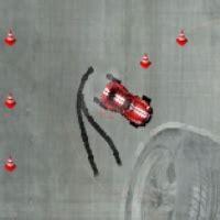 araba yaris oyunlari  oyun araba yarisi oyunu araba