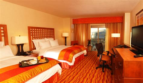 hotel with in room az room top hotel rooms in az artistic color decor gallery with hotel rooms in az