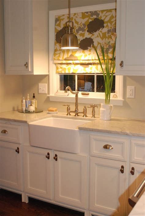 kitchen lighting ideas sink best 20 sink lighting ideas on kitchen