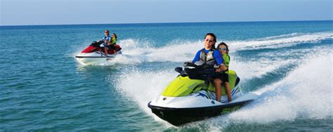 Personal Watercraft Pictures Personal Watercraft Opinions On Personal Water Craft