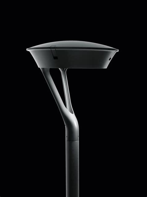 ital illuminazione lighting system manufacturer iguzzini illuminazione italy
