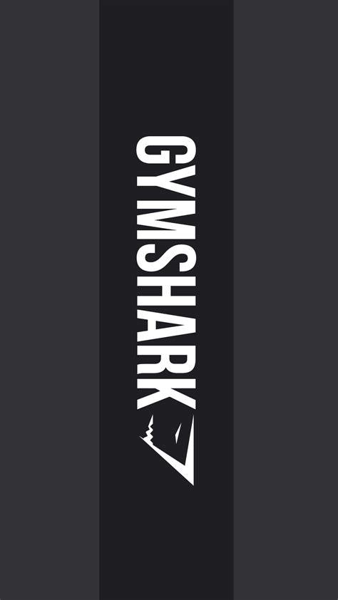 official gymshark wallpaper elevate sports bra