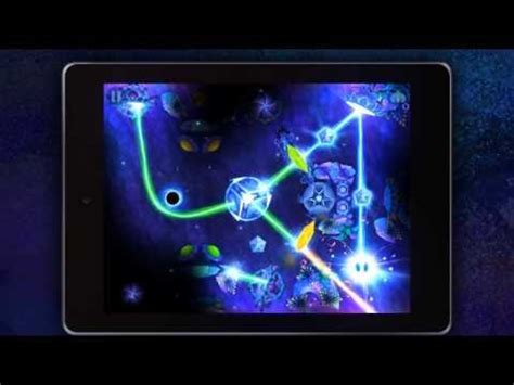 god of light full version apk download god of light apk download free puzzle games for android