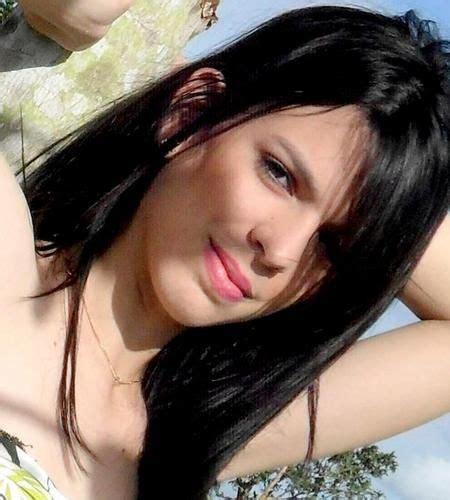 Imagenes De Chicas Exhuberantes Hermosas   estas son fotos de chicas lindas para conocer asi que si