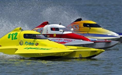 small boat race american power boat association all things power boat racing