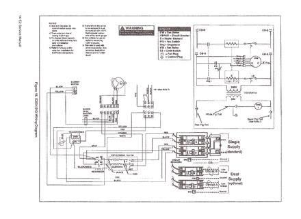 rheem air conditioner rebates 2018 rheem water heater parts breakdown best electronic 2017