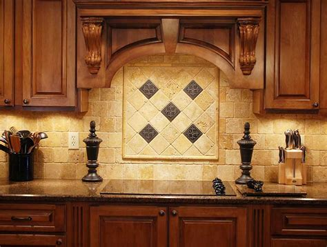 kitchen cabinet refacing seattle cabinet refacing seattle cabinets matttroy