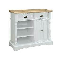 White Kitchen Island With Drop Leaf kitchen carts kitchen island sears