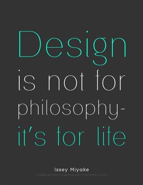 design is philosophy 38 best web design quotes images on pinterest