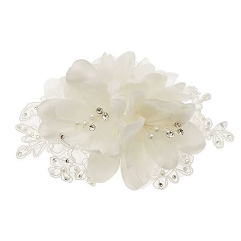 Wedding Hair Accessories Next Day Delivery by 19 Best Floramania Collection Images On Bridal